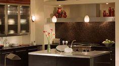 Loki Kitchen Faucet