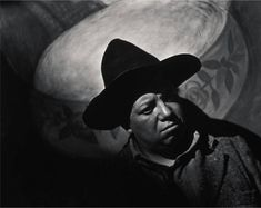 Diego Rivera (Mexican, 1886-1957), 1924, Photographed by Edward Weston  (1886-1958, American). iL