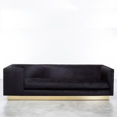 The 2015 Modern Vintage Collection 2015 I |Laurent Sofa | Shine by S.H.O