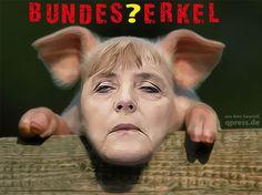Früher konnte man über solche Sauereien noch schmunzeln oder gar laut loslachen. Heute droht einem in Holland dafür die Verhaftung. Das entschlossene Vorgehen der holländischen Polizei und die sofortige Verhaftung eines Ferkelmützenträgers konnte womöglich größere politische Verwerfungen auf europäischer Ebene verhindert haben. Wir erklären, was dran ist an der Sauerei. #Ferkelmützen #Skandal #Holland #PEGIDA #Verhaftung #Rassismus #Schweinerei