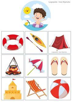 Diy And Crafts, Playing Cards, Kids Rugs, Decor, Decoration, Decorating, Kid Friendly Rugs, Dekorasyon, Dekoration