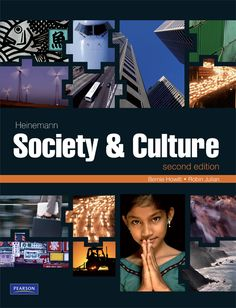 Society and culture essay methodologies/2007