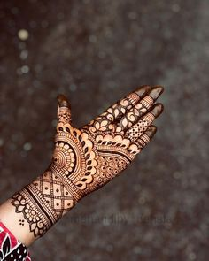 Dulhan Mehndi Designs, Mehandi Designs, Mehendi, Finger Henna Designs, Mehndi Designs For Hands, Bridal Shower, Projects To Try, Give It To Me, Bride