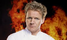 Hell's Kitchen USA winner unable to take up prize after work visa denied