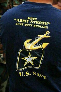 Go navy beat army Go Navy Beat Army, Army Love, Navy Military, Army & Navy, Military Life, Military Families, Navy Life, Navy Mom, Us Navy Shirts