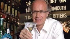 100 Dry Martinis by Javier de las Muelas