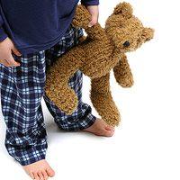 When Children Have Night Terrors (via Parents.com)