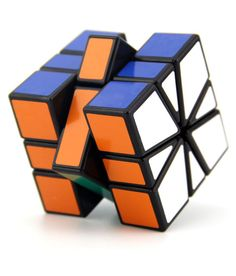 Block Cube Toy for you and for your kid. The old prevent brain degeneration, but also highly enhance the development of little kids. Buy Brilliant Speed Cube Puzzle Online From Emob Toys on Snapdeal. Cube Toy, Puzzle Online, Cube Puzzle, Fidget Toys, High Speed, Brain, Old Things, Winter, Kids