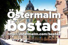 Östermalm Bostad http://ostermalm.com/bostad  http://blog.ostermalm.com/2015/07/ostermalm-bostad-strandvagen-stockholm.html  Östermalm Lägenhet http://ostermalm.com/lagenhet  Östermalm | Östermalmsliv http://ostermalm.com  Twitter https://twitter.com/ostermalmcom/status/617991847621824512   #Östermalm #bostad #ÖstermalmBostad #ÖstermalmLägenhet #lägenhet #Stockholm #ostermalm