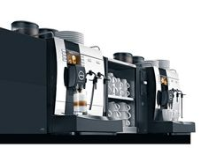 Redefining the coffee experience. http://www.lacuisineinternational.com/category-s/1907.htm