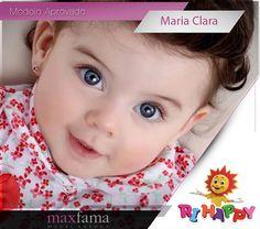 Ri Happy, Maria Clara, Moda Fashion, Face, Beautiful, Model Agency, Style, The Face, Faces
