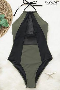 ec8450295c 532 Best Pavacat ♥s Trending Swimsuits images in 2019 | Bikini ...