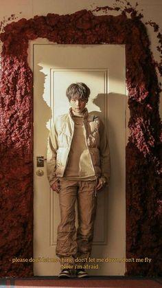 Kookie Bts, Min Yoongi Bts, Min Suga, Bts Bangtan Boy, Foto Bts, Bts Photo, Agust D, Daegu, Taehyung