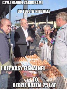Best Memes, Poland, Politics, Lol, Entertaining, Dance, Humor, Funny, Quotes
