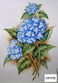 Gallery.ru / Фото #91 - цветочковое продолжение - ninmix