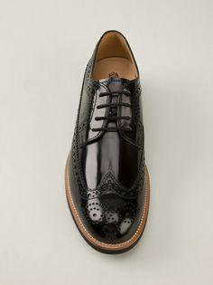 8cba62607e8 Designer Lace Up Shoes   Lace-ups for Men