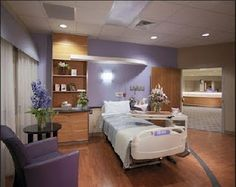 1000 Images About Pampered Design Labor Delivery Room