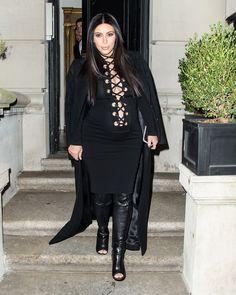 Die Fab-Liste: 25 Mal Prominente sah sehr schön in Lace-Up Artikel + Wie Sie es tragen Sie? - http://dasmode.net/die-fab-liste-25-mal-prominente-sah-sehr-schon-in-lace-up-artikel-wie-sie-es-tragen-sie/