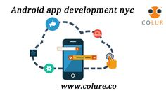 Cafe Mobile App : How will it help me? Cafe Mobile App : How will it help me? Does your café have a mobile app? Do you know that: Over of business have a mobile app? Mobile App Development Companies, Mobile Application Development, Design Development, Software Development, Best Mobile, Cloud Computing, Home Based Business, Android Applications, India