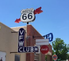 """n Sapulpa Oklahoma """" Route 66 on My Mind """" http://route66jp.info Route 66 blog ; http://2441.blog54.fc2.com https://www.facebook.com/groups/529713950495809/"""