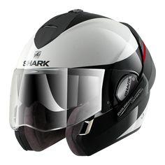 06606bd8 76 Best Shark Helmets images | Shark helmets, Motorcycle helmets, Shark