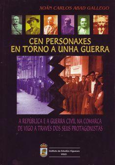 Movies, Movie Posters, Studios, Films, Film Poster, Cinema, Movie, Film, Movie Quotes