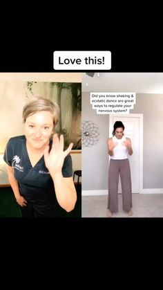 Fitness Workout For Women, Fitness Tips, Alternative Health Care, Alternative Medicine, Dancer Problems, Love My Best Friend, Healthy Lifestyle, Yoga Lifestyle, All Funny Videos