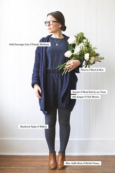 Lovely Lady – Tara Hurst