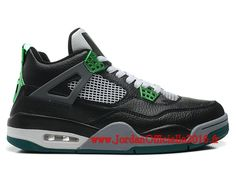 new product e251a 0ee2b Chaussure Nike Jordan, Jordan 4, Baskets Jordan, Basket Pas Cher, Nike Air