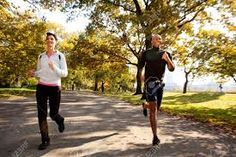 Image result for exercise central park