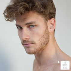 10 Best Philippe Leblond images | Male models, Model, Dna ...