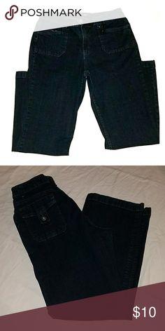 713f849ea7b Gloria Vanderbilt jeans Gloria Vanderbilt brand