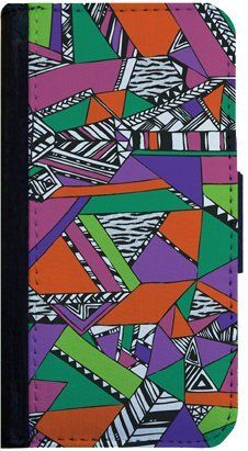 Samsung Galaxy S4 Flip Case, Samsung Galaxy S4 Flip Cover, Aztec Pattern Design, Flap Case, Book Style Case, Pocket Case, Samsung Galaxy S4 Wallet, Bi-Fold Case, Proudly Made in the U.S.A. 221  Price : $23.95 http://www.sublifascination.com/Samsung-Galaxy-Pattern-Bi-Fold-Proudly/dp/B00H2ZVKP0
