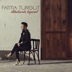 Fatma Turgut - İlkbaharda Kıyamet