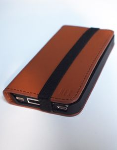... | from leather | Pinterest | iPhone 4 cases, 4s Cases and iPhone
