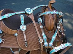 Jozee Girl Crystal Tack, Jewelry and Accessories, Crystal Stirrups and More ~ Crystal Horse Tack, Headstalls, Bling Bridles, Reins, Breastco...