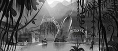 Concept+Arts+de+Pete+Oswald+para+Cloudy+2