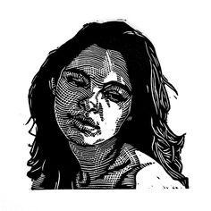 Roy Barba, artista plastico mexicano. Escultor, grabador y dibujante.