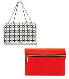 bolsos victoria beckham tienda online