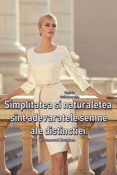 Somerset, Peplum Dress, Spirit, Dresses, Fashion, Characters, Vestidos, Moda, Fashion Styles
