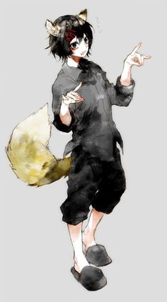 Tokyo Ghoul:re - Juuzou Suzuya Kaneki, Juuzou Tokyo Ghoul, Juuzou Suzuya, Manga Boy, Manga Anime, Neko Boy, Fanart, Estilo Anime, Zulu