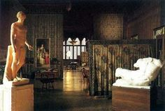 fortuny - Google Search