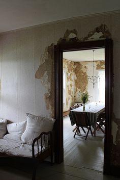 KAGADATO   RUSLAN KAHNOVICH selection. The best in the world. Loft interiors design. **************************************