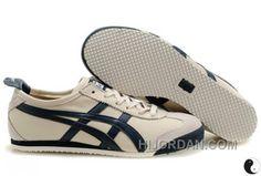https://www.hijordan.com/asics-tiger-mexico-66-shoes-grey-dark-blue.html ASICS TIGER MEXICO 66 SHOES GREY DARK BLUE Only $74.00 , Free Shipping!