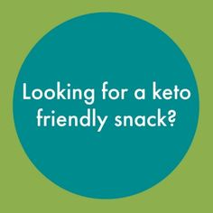 My fav is They are and oh so They really hit the spot when you want something… Pepperoni Chips, Graham, Lazy, Keto, Snacks, Instagram, Treats, Finger Foods, Finger Food
