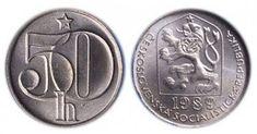 Coins, Memories, Money, Historia, Archive, Nostalgia, Memoirs, Souvenirs, Rooms