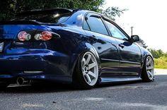 Mazdaspeed 6 Mazda 6, Mazda Cars, Hiroshima, Mazdaspeed 6, Mazda 3 Hatchback, Nissan Gtr Skyline, Import Cars, Future Car, Hot Cars