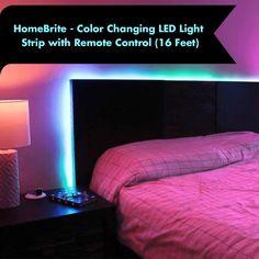18 Best Color Changing Lights Images In 2019 Color Changing Lights