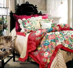 Luxury bedding sets,beddings sets,bedding,bedroom by luxurybeddingsets Cheap Bedding Sets, Cotton Bedding Sets, Cheap Bed Sheets, Bedding Sets Online, Luxury Bedding Sets, Linen Bedding, Bed Linens, Cheap Bed Linen, Bohemian Bedding