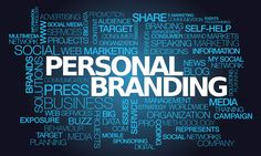 Personal Branding Legacies From Celebrities We Loved And Lost